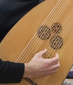 Back to Nature – chamber music on period instruments