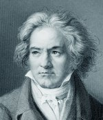 Beethoven Marathon: Concert for Children