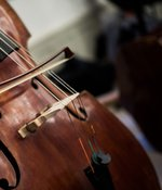Sunday Chamber Music – 4