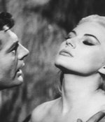 Bridging Europe: La Dolce Vita (1960)